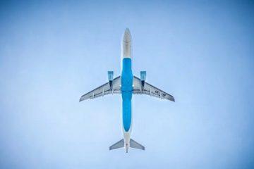 compagnie aeree