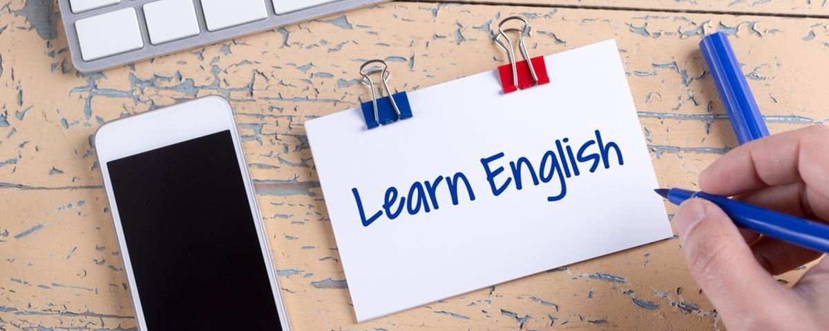 comunicare-in-inglese